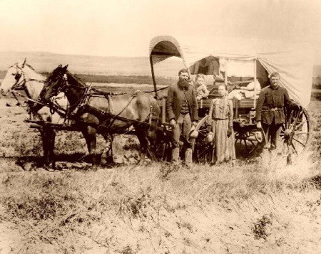 coveredwagon1886.jpg
