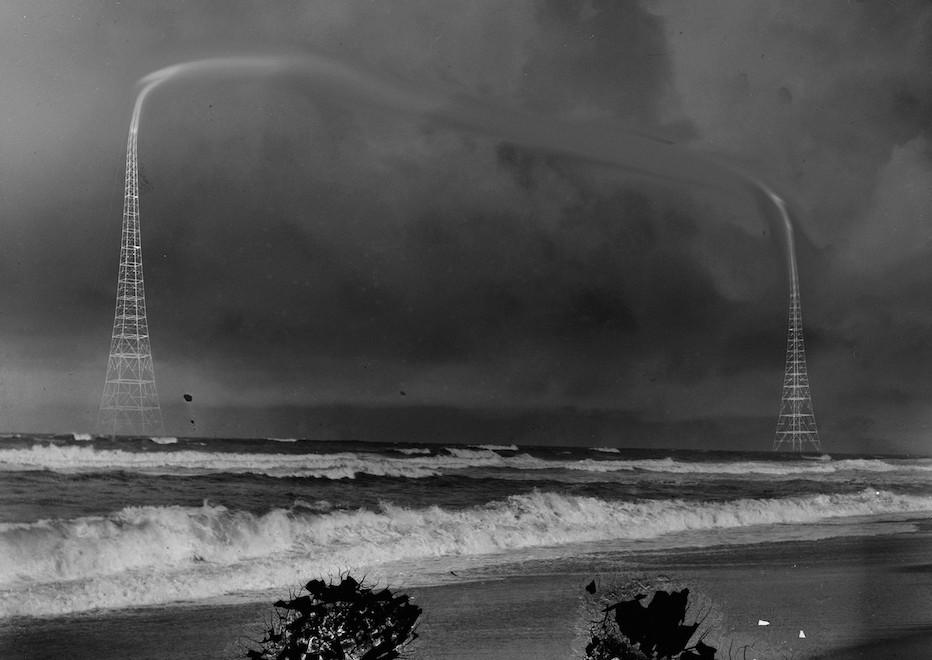 Landscapes – Peter Franck