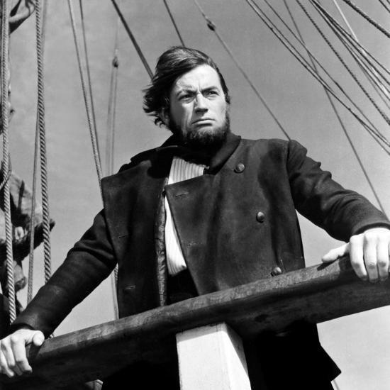 moby-dick-gregory-peck-1956_u-l-ph34em0