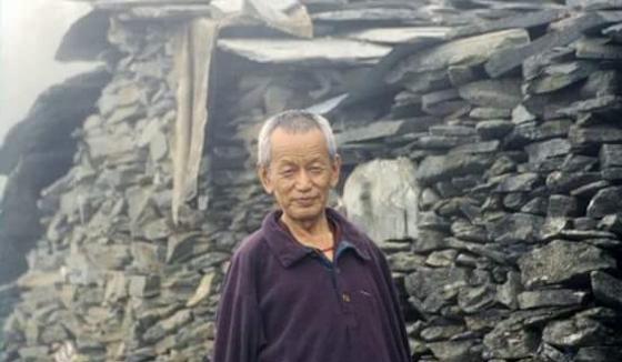 monaco 1